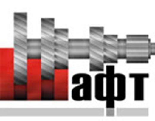 ООО «ШАФТ» - крупнейший оптовый поставщик КПП SHAFT GEAR (FAST G