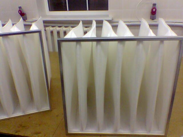Карманные фильтры. гидрофильтры для угольных и дровяных печей