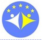 TOLLE   KARRIERE  Агентство поиска работы и учебы в Германии