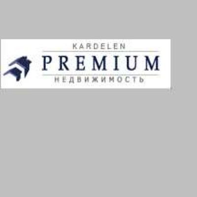 Premium Propery Kardelen агентство недвижимости в Анталии Турция