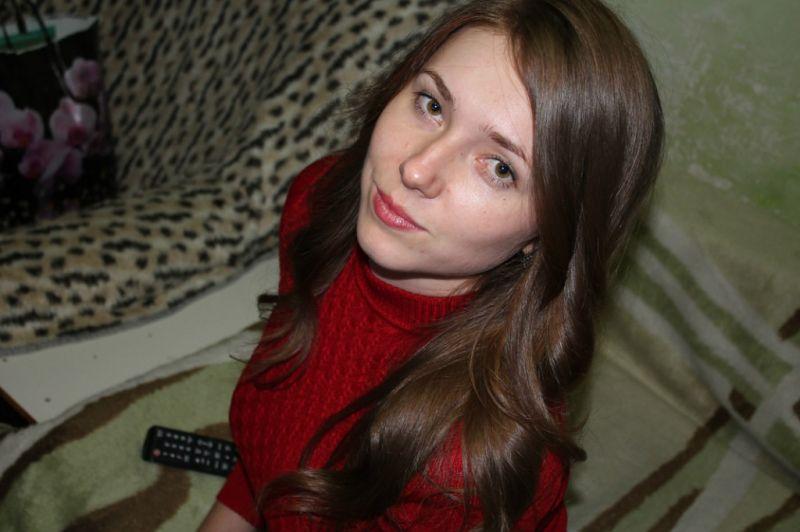Массажист в салоне красоты, г. Краснодар, район Авроры.