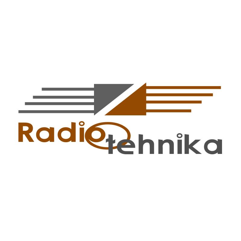 Radiotehnika, Ремонт Аудио-Видео-Бытовой Техники