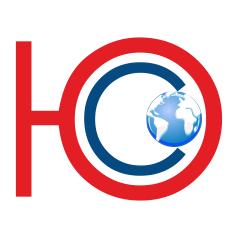 Учебный Центр «ЮЖНАЯ СТОЛИЦА» оказывает образовательные услуги п