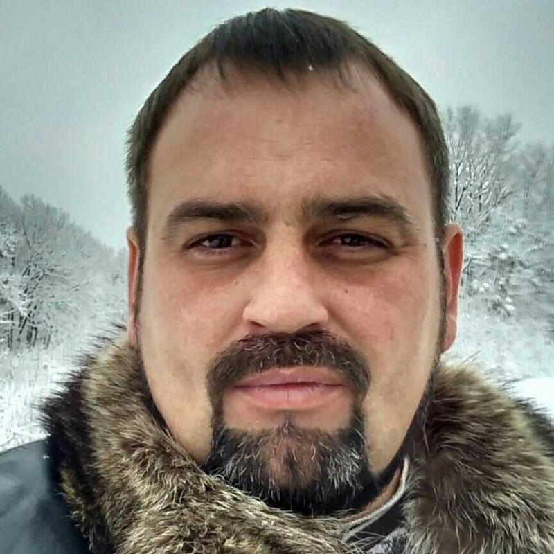 НЕДВИЖИМОСТЬ КРАСНОДАРСКОГО КРАЯ. г.Славянск-на-Кубани.