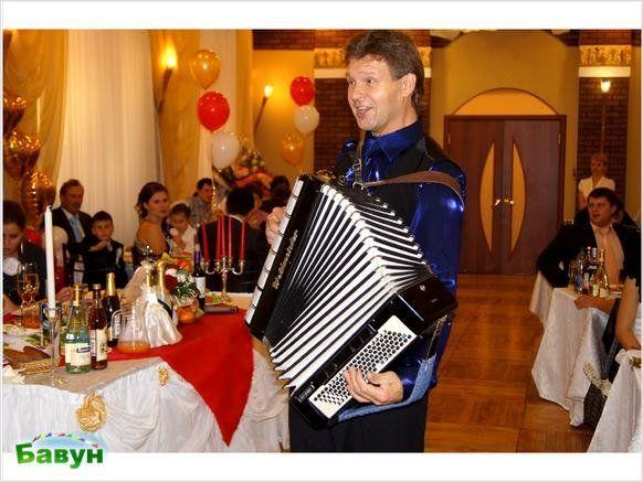Ведущий в Рязани, Москве, Туле на Свадьбу, Юбилей, Новый год.