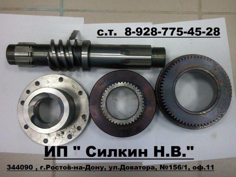 """ИП""""Силкин Н.В""""  услуги металлообработки, изготовление деталей."""