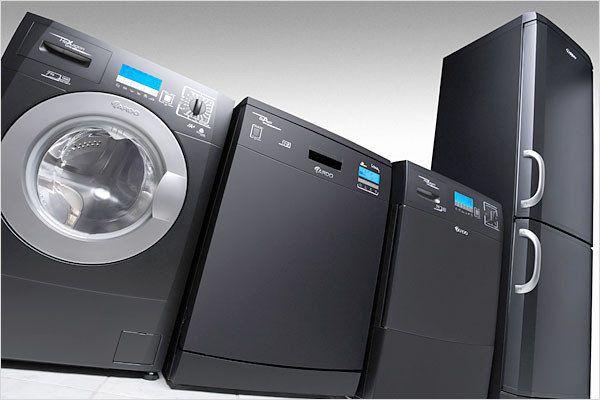 Ремонт холодильников и стиральных машин в Самаре!