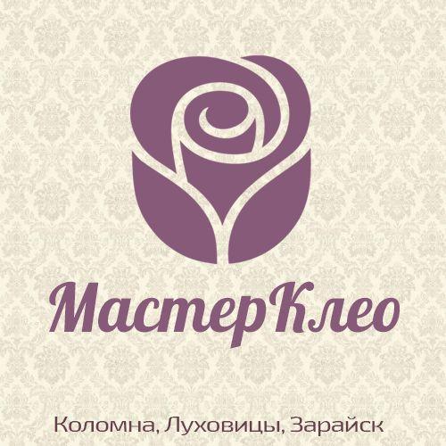 МастерКлео — Поклейка обоев в Коломне