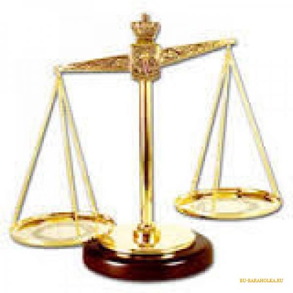 адвокат по семейным делам харьков стоимость сям, ускользая