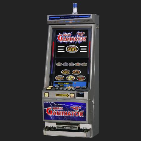 Большой куш — игровые автоматы играть