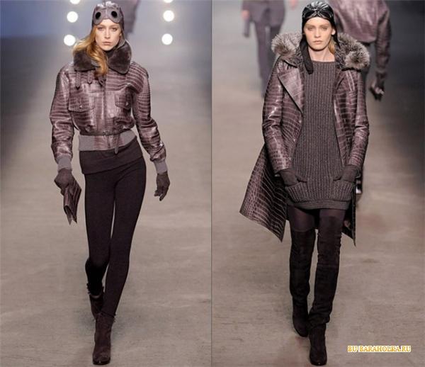 Куртка пиджак Москва