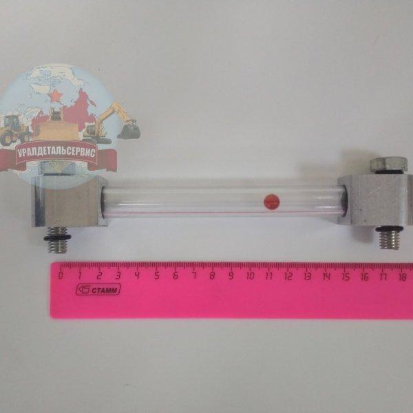 Измеритель уровня топлива 31N6-02100 Hyundai