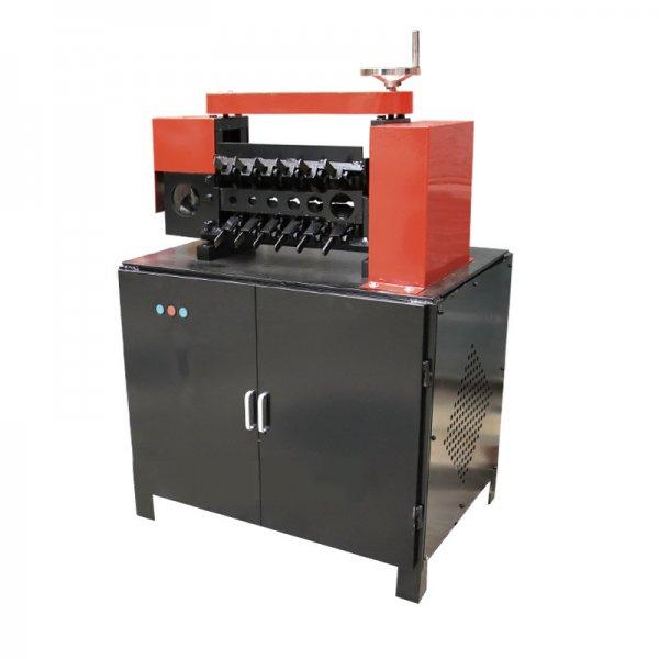 STR-8 автоматический станок для зачистки проводов от изоляции,  Ø 1. 5 – 120 мм,