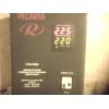 продам стабмлизаторы пониженного напряжения RECANTA - СПН-14000 и АСН-5000