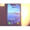 смартфон SAMSUNG-GALAKSI NOTE-I9220