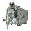 Продажа топливной аппаратуры НЗТА в Ахтубинске