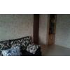 продаю квартиры в Аксае