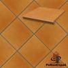 Клинкерные ступени и напольная плитка Ceramika Paradyz Aquarius Beige