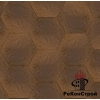 Клинкерные ступени и напольная плитка Ceramika Paradyz Semir Beige Heksagon