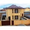 Продам новый дом в п.Супсех