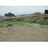 "Продам зем.участок 10 соток в элитном районе г.Анапа, п.Су-Псех ""Лысая гора"""