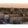 Продам квартиру в Селятино киевское шоссе 35 км от МКАД