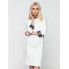 Shtoly - модная женская одежда оптом, от производителей. Лучшие цены!!!