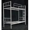 Кровати металлические трёхъярусные, кровати для школ