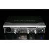Продам звуковую карту m-audio firewife solo