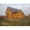 Продам новый дом
