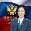 Коллегия адвокатов по налогам Батайск Ростов Азов