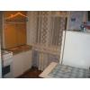 Двухкомнатная благоустроенная квартира сдаётся в Балашихе на сутки и более