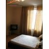 Двухкомнатная квартира с евро-ремонтом сдаётся посуточно в Балашихе