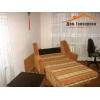 Однокомнатная квартира сдаётся в Балашихе на ночь, на сутки и более