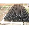 Продаю металлические грунтованные столбы