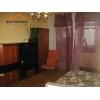 Сдаётся 1-комнатная благоустроенная квартира на сутки и более в Балашихе