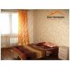 Сдаётся 3-комнатная благоустроенная квартира на сутки и более в Балашихе