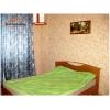 Сдаётся 3-комнатная благоустроенная квартира на сутки и более в Балашихе без комиссии