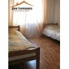 Сдаётся 3-комнатная благоустроенная квартира на сутки в Балашихе