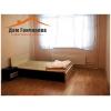 Сдаётся 3-комнатная отличная квартира на сутки и более в Балашихе без комиссии и без депозита