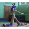 Спортивная акробатика в Балашихе