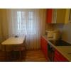 Посуточно 1 комнатная квартира улица Короленко д.91