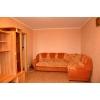 Посуточно 1 комнатная квартира улица Павловский тракт д.132
