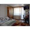 Посуточно1 комнатная квартира улица Социалистический д.117