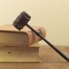 Юрист. Защита в суде. Консультации. Составление правовых документов.
