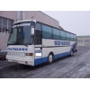 Заказ Автобуса