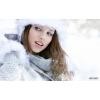 Зимняя сказка - комплексный уход за кожей рук и лица