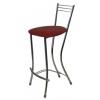 Барные стулья для ресторанов, отелей, кафе, столовых, фуд-кортов