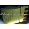 Komatsu PC 300 ковш скальный объем 1,4 м3 в наличии