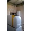 Монтаж систем отопления которые экономят от 35% топлива в год, цены на 15% ниже